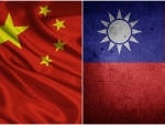 Taiwan has right to interact with other countries, MOFA tells Beijing