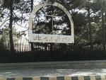 Hoshab incident: Balochistan court suspends three officials including Kech Deputy Commissioner