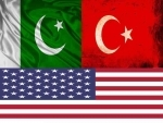 US blocks Turkey attack helicopter deal with Pakistan