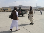 Kabul's acting Mayor says corrupt elements will be dealt as per Sharia Law
