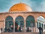 UN experts condemn Israel's designation ofPalestine rights defenders as terrorist organisations