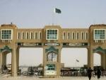 Pakistan: Chaman blast leaves three people dead