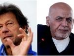Pakistan govt slams Afghanistan's decision to call back ambassador, diplomats