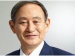 Japan pledges USD 800 million towards the COVAX facility
