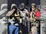 Montreal anti-government website promoting armed protests in US shuts down