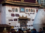 Chinese authorities in Tibet now demand information on relatives staying abroad
