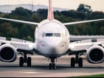 Ukrainian evacuation plane hijacked in Kabul, diverted to Iran: Report