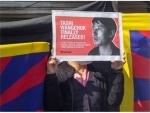 China releases Tibetan activist Tashi Wangchuk