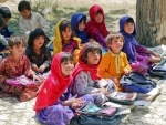 UNICEF Deputy Executive Director Omar Abdi ends trip to Afghanistan and Pakistan, urges greater action to address children's needs