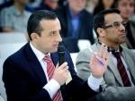 Two US Congressmen urge Joe Biden to recognise Amrullah Saleh as legitimate govt of Afghanistan