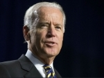 Our first priority is getting American citizens out of Afghanistan: Joe Biden