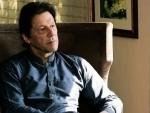 Imran Khan draws flak for his Uyghur remarks