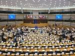 European Parliament calls for reassessment of EU-Pakistan trade regime over human rights failure