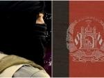 Taliban controls 80 pc of Afghan-Tajik border : Tajik security source