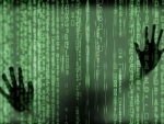 Japan suspects Chinese military behind cyber attacks on JAXA, research agencies: Reports