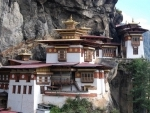 Bhutan signs MoU with Singapore for technical training for Bhutanese youth
