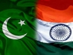 Thaw in India-Pakistan ties chance to demonstrate intentions