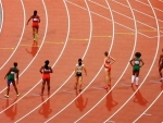 Boycott call grows: Olympics sponsors evade questions over Beijing 2022