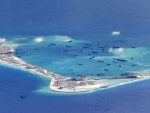 Chinese challenge on East China Sea: Japan considers sending in troops