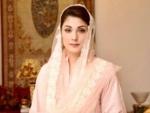 Pakistan: PML-N plans protests against PoK poll 'rigging'