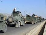 Don't defame IEA: Mullah Mohammad Yaqoob tells Taliban soldiers