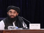 Afghanistan: Taliban names new Cabinet members, no women included