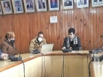 Jammu and Kashmir: 2-day training programme on GeM begins at Kashmir University