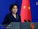 US envoy to UN plans to visit Taiwan: China slams Washington