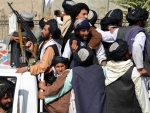 We have right to raise voice for Muslims in Kashmir: Taliban