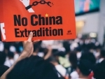 Hong Kong: EU report points out at 'severe erosion of autonomy'