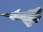 Chinese warplanes enter Taiwan air defence zone triggering tension