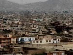 Afghanistan: Two IED explosions leave two people dead in Kabul