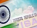 Indian visa center in Bangladesh closed indefinitely