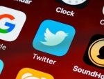Twitter, Google, TikTok fined by Russian court for failing to comply with Moscow's directive