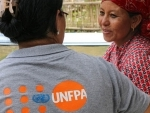 Guterres welcomes US decision to restore funding to UNFPA