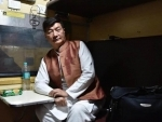 Either you transform China or China will transform you, warns outgoing Tibetan president-in-exile Lobsang Sangay