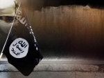 ISIS warns Shi'ite Muslims will be targeted everywhere