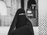 New Taliban diktat says women attending private Afghanistan universities must wear abaya and niqab: Reports