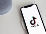 Pakistan: Telecom regulatory authority blocks TikTok