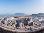 China: Taishan Nuclear Power Plant problems serious enough to warrant shutdown, claims French co-owner