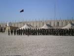 Afghanistan: Security forces repel Taliban attacks in Herat, Karokh