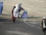 Taliban terrorists killing civilians 'mercilessly' in Spin Boldak