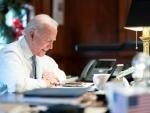 FATF: US President Joe Biden faces Pakistan challenge soon