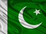 Human Rights Commission of Pakistan backs Balochistan employees' demand to increase pay