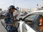 Executions and cutting off of hands will restart in Afghanistan: Taliban