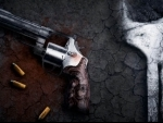 Armed bandits kill over 20 people in Nigeria : Reports