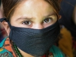 South Asia: Sharp rise in child and maternal deaths due to COVID-19