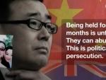China starts espionage trial of Australian writer Yang Hengjun