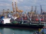 Sri Lankan president invites investors to pump in money in China-backed Colombo Port City