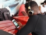Telecom War: Ethiopia shuns China-backed consortium, favours US